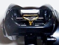 ジリオン SV TW11