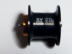 ジリオン SV TW15