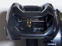 ジリオン SV TW10