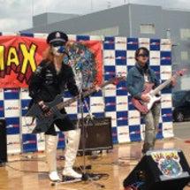 7/30(土)MrM…
