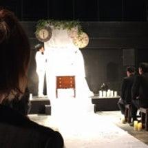 社員結婚式!