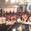 5月8日初東京ワンマ…