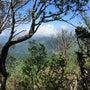 trekking 2
