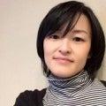竹林智子さん