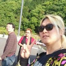 東京遠征1日目!