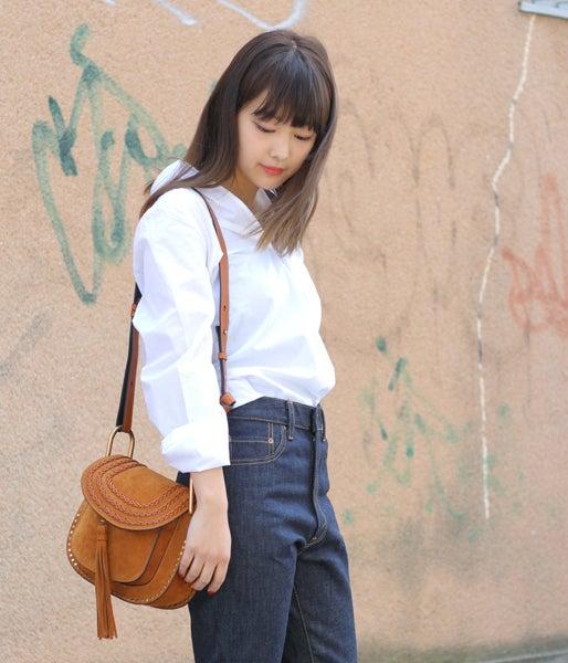 8-ann-miyo