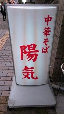a20160513 富士山 00000013.jpg