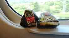a20160513 富士山 00000012.jpg