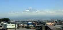 a20160513 富士山 000000001ppp.jpg