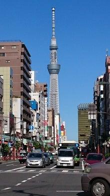 a20160513 富士山 00000001.jpg