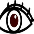 魅力的な瞳になる方法