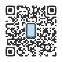 QR_Code_1463231535