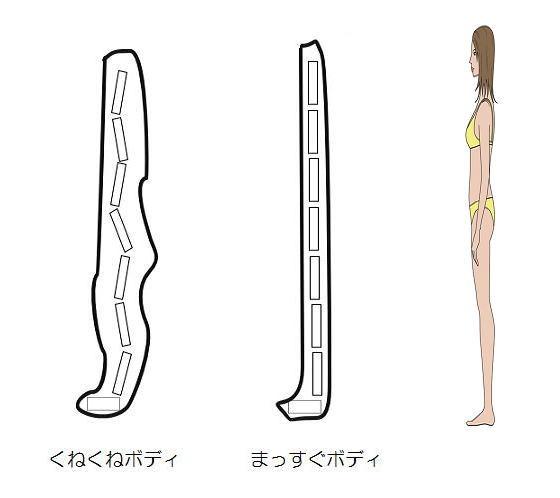 shisetore-1