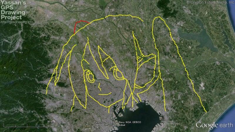 GPS進捗1605052