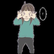 【宣伝・第4話 ハル…