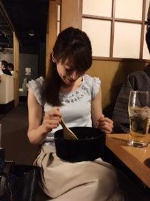 関西ゲスト会 納富亜矢子