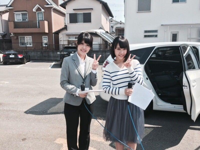 AKB48 チーム8 山本瑠香ちゃん