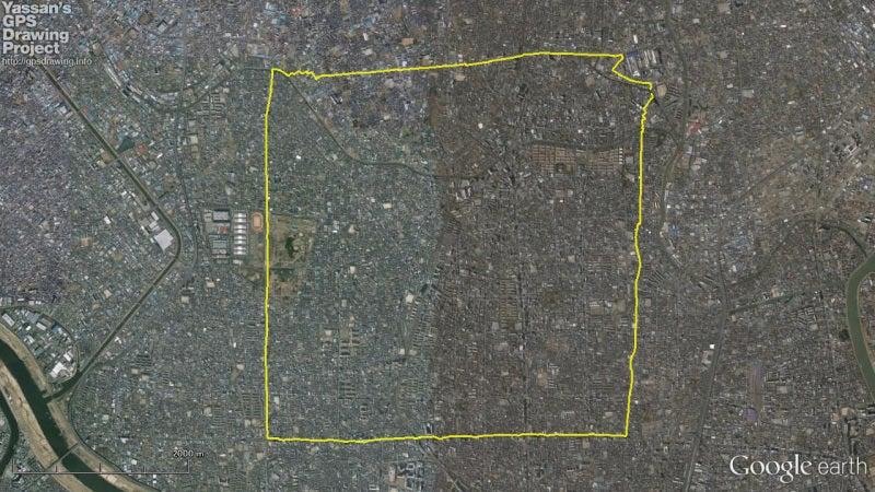 GPS進捗151004