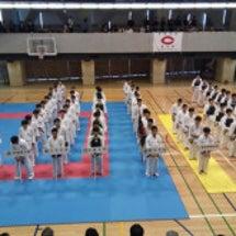 東日本リーグ戦