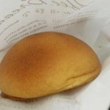 地味で美味しい台湾ス…