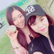 zozo野球⚾️