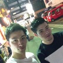 福岡 2days