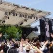 千波湖薔薇ノ野外祭。