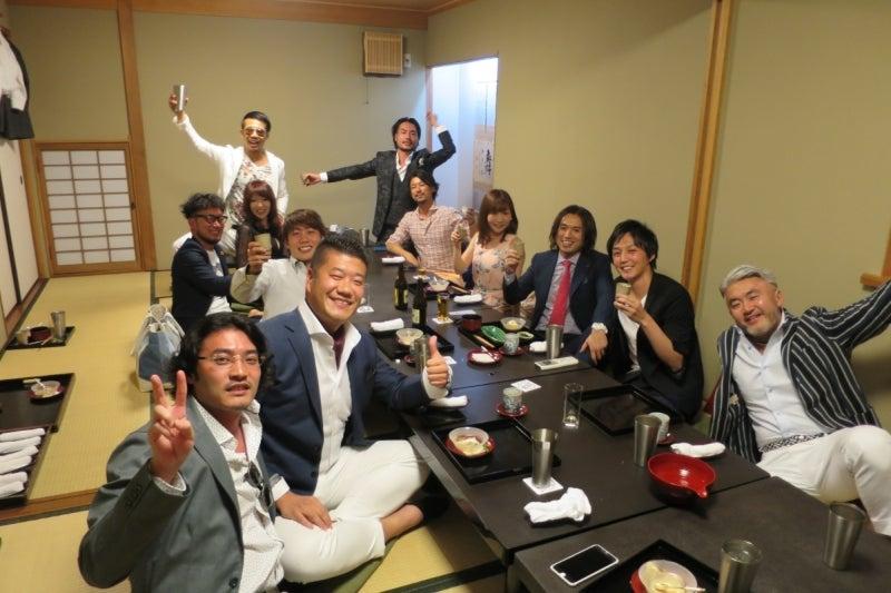 広島セミナー2-5