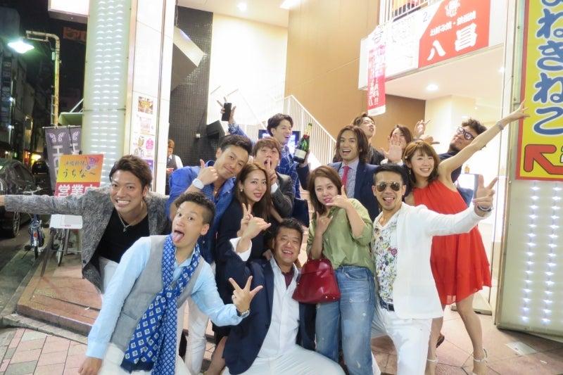 広島セミナー2-6