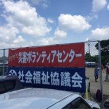 2度目の熊本市・益城…