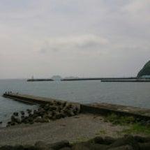 三重県尾鷲、紀伊長島…