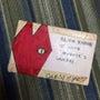 キャッツカード