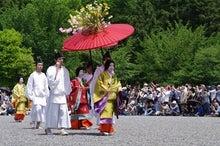 葵祭160517_007