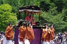 葵祭160517_008