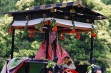 葵祭160517_009