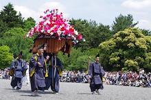 葵祭160517_005