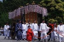 葵祭160517_013