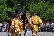 葵祭160517_004