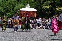 葵祭160517_002