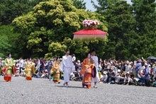 葵祭160517_012