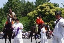 葵祭160517_001