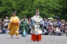 葵祭160517_010
