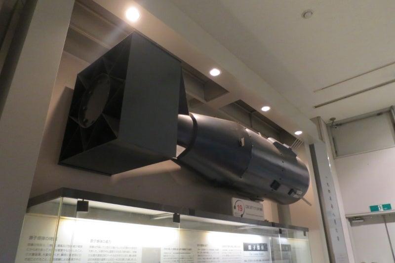 広島原爆資料館4