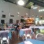 天空のカフェ ジール…