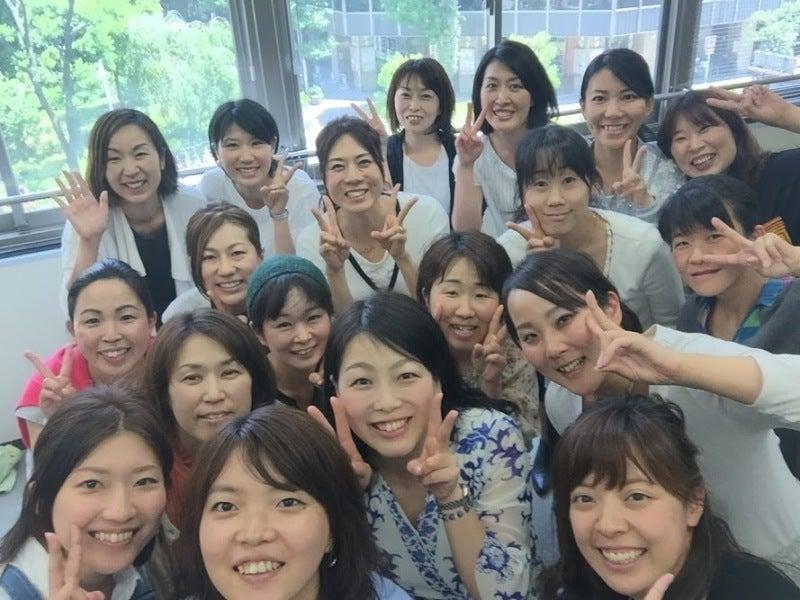 戸塚 ベビーマッサージ