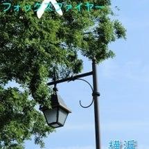 小田急百貨店新宿店×…