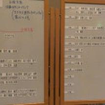 中京テレビブリチ…