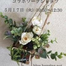 『mikiya&bl…