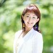 8/3(水)自己紹介…