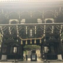 京都 善峯寺
